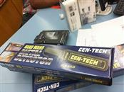 CEN-TECH Metal Detector 94138